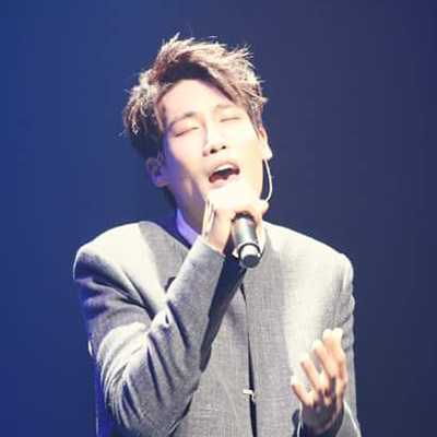 Ju Daegeon