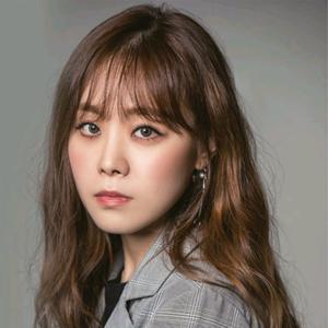 LeeYejoon