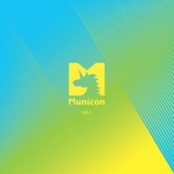 Municon Vol.1