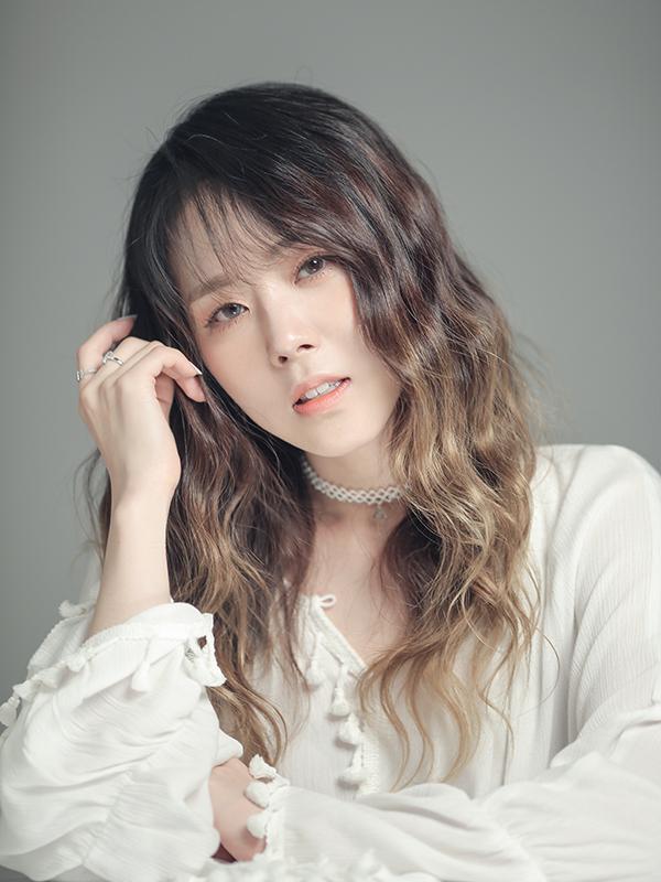 イ・イェジュン/Lee Yejoon